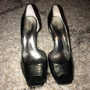 Style&co Block heels
